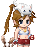 Zeusthunder's avatar