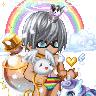 SilverRod20's avatar