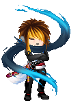emo_fox_man's avatar