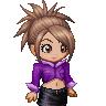 jovi98's avatar