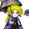 Edina Elric's avatar