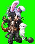 Syringe Fluid's avatar