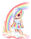 _Candygirlcan 0_o