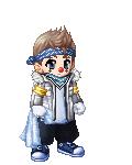 itakinara2's avatar
