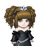 tabi_is_emo's avatar