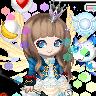 Peach Fantasy's avatar