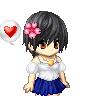 YukiReShadow's avatar