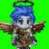 DarkNite's avatar