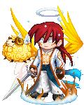 Rayoku-sama