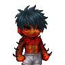 BerserkGuts's avatar