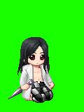 dutch_punk_222's avatar