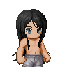 Jade-sama's avatar