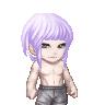 Dommy Sixx's avatar