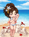 SirensParadise's avatar