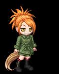 ShadowOfTheDragon's avatar