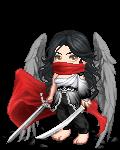 Aeon Raven