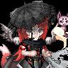 Angel21Fox's avatar
