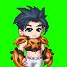 Meketrefe's avatar