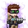 DHWF's avatar