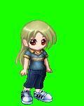 KubbyKao's avatar