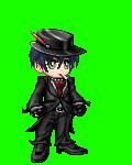 JenksTehPixie's avatar