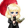 Julia Masters the seeker's avatar