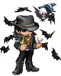 Deathrocker P I