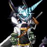 Dohko629's avatar