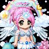neonseastarz's avatar