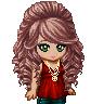 xoJxExSxSox's avatar