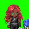 VenomousVeran2825's avatar