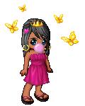 lil alyssa hottie's avatar