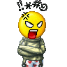 Mr Thilath's avatar
