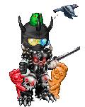 thunder_kid1000's avatar