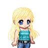 Kasumii lovee's avatar