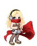 aori's avatar