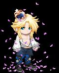 yaoi bjakey-kun's avatar