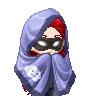 Nox's avatar