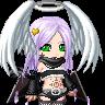 Dir-en-Grey princess's avatar