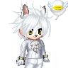 iiSilver UTAU's avatar