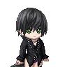 KikAsssNinja's avatar