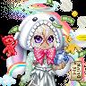 dark8fairy's avatar