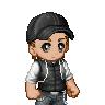 nba star99's avatar
