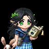veelana's avatar