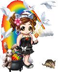 cutiepie_2223's avatar