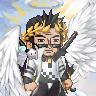Prince Sander's avatar