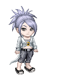 booklover08's avatar