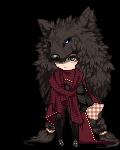 winterwolf212