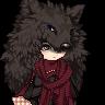 winterwolf212's avatar