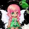 Pi-Angel's avatar